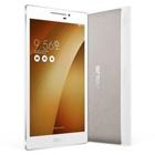 【7型Android】ベイスターズ応援セールASUS ZenPad 7.0 Z370C-SL16