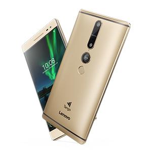【6.4型Android】特別クーポンPHAB2 Pro ZA1F0060JP