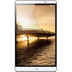 【8型Android】台数限定シークレットセールSIMフリーHUAWEI M2-802L