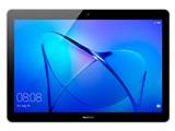 【9.6型Android】台数限定50%ポイント還元LTEモデルMediaPad T3 10 AGS-L09