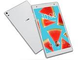 【8型Android】クーポン割りLenovo TAB4 8 Plus ZA2E0041JP,ZA2F0141JP