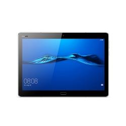 【10.1型Android】お盆セールLTEモデルMediaPad M3 lite 10 BAH-L09B 53018776