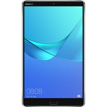 【8.4型Android】ポイント20倍MediaPad M5 SHT-W09ほか